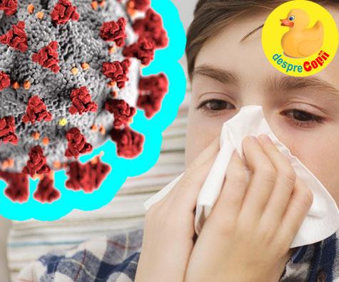 De ce mor persoane tinere si sanatoase din cauza coronavirusului? Semnele si simptomele de stiut