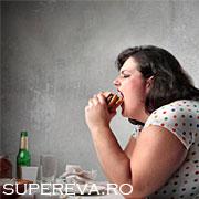 Este obezitatea contagioasa?