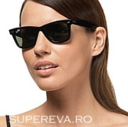 Ce ochelari de soare purtam in acesta vara (2008)?