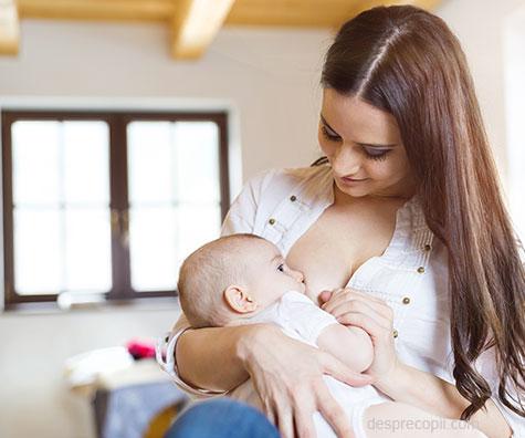 Importanta Omega 3 pentru copilul tau