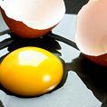 Ouale si colesterolul: tot ce trebuie sa stii