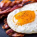 Despre oua, colesterol si slabire