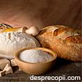 Cele mai bune retete de paine de casa