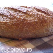 Ce fel de paine sa mancam?