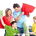 9 pasi pentru a fi un parinte mai bun