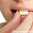 Ar trebui sa luam  probiotice in timp ce luam antibiotice?