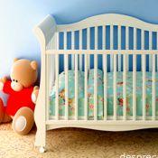 Ce fel de patut alegem pentru bebelus: criterii si decizii width=