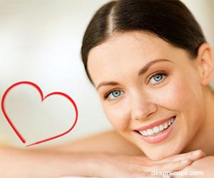 Secretele pielii perfecte in medicina indiana: ce spune tenul tau despre tine