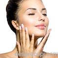 5 secrete despre un ten perfect - aflate de la dermatologi si pe care trebuie sa le stii