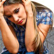 Pierderea sarcinii se poate preveni? Da, urmeaza aceste sfaturi width=