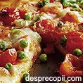 Reteta de Pizza
