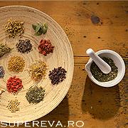 Cele mai importante 20 plante medicinale (3)