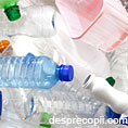 Substantele cancerigene descoperite in plastic cauzeaza obezitatea!