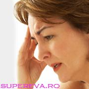 Durerea de…suflet! Sindromul de stres posttraumatic