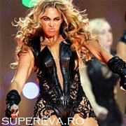 Beyonce cea fioroasa si un scandal de doi bani