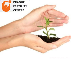 Program de ovocite donate cu un SISTEM DE GARANTIE UNIC la Prague Fertility Centre