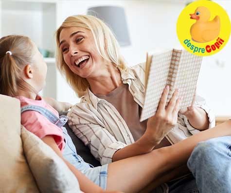Proverbe si zicatori pentru copii