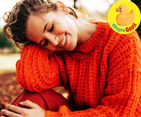 5 pulovere de toamna la moda
