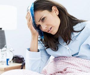 Medicamentele potrivite pentru primele semne ale racelii si gripei