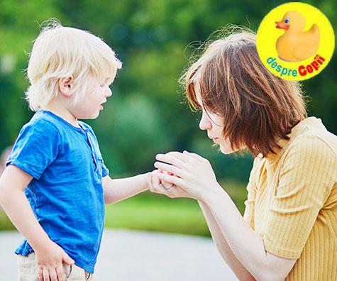 Foloseste uleiul de cocos pentru arsurile si ranile copilului