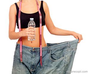 10 activitati pentru un abdomen plat