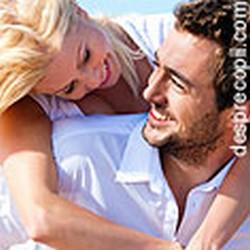 10 semne ale unei relatii de cuplu sanatoase