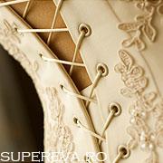 Colectia rochii de mireasa 2011