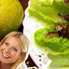Salata pentru slabanoage stilate