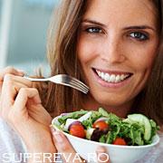 13 super-retete de salate