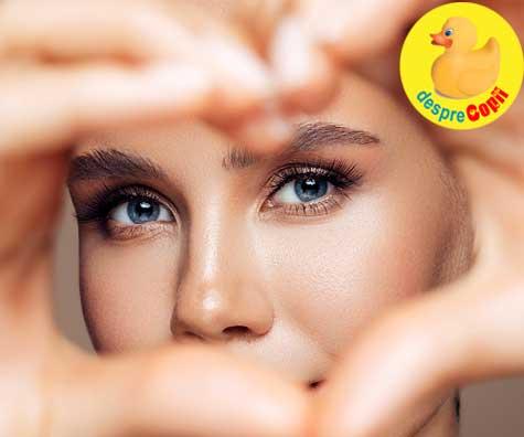 Mit sau adevar: 10 lucruri despre sanatatea ochilor