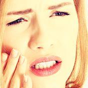 Sangerarea gingiilor in timpul sarcinii: motive si tratament width=
