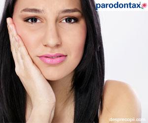 Cunosti riscurile asociate sangerarilor gingivale?