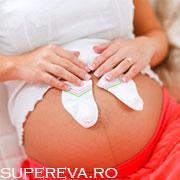 Saptamana 34 de sarcina