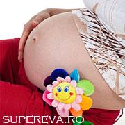 Saptamana 21 de sarcina