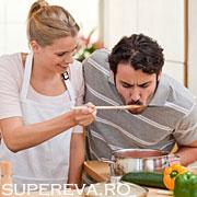 Alimente sarace in sare care va pacalesc papilele gustative