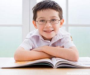 Ce facem atunci cand copilul uraste scoala