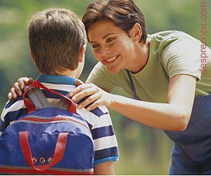 7 sfaturi pentru o mai buna organizare in diminetile cu scoala