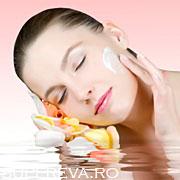 Cum ne exfoliem pielea in mod natural