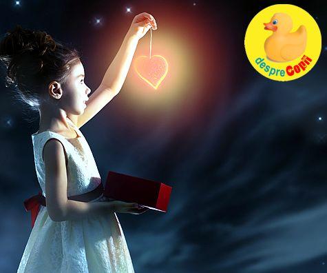 Esecul si dorinta de a fi mai bun: chei esentiale pentru succesul scolar al copilului