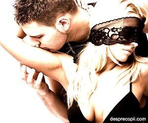 Sex cu fostul partener - fantezie sau cosmar?