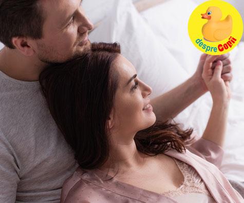 10 sfaturi pentru sex mai bun adresate femeilor. Despre preconceptii si tabu-uri.