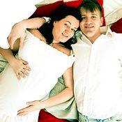 Sexul in timpul sarcinii: 5 mituri explicate si apoi daramate