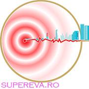 10 sfaturi in caz de cutremur