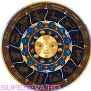 Sfantul care iti protejeaza zodia