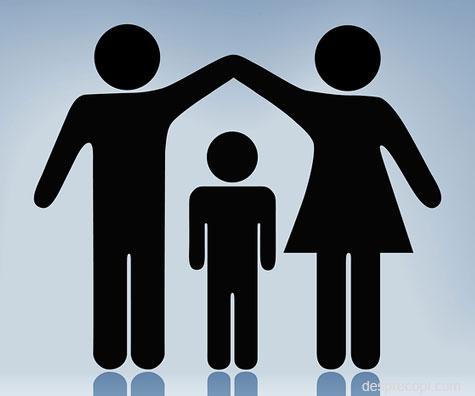 Siguranta copiilor nostri – un lucru care se invata