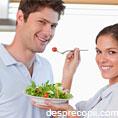 Alimente care maresc calitatea spermei