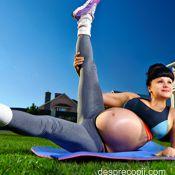 Sportul in timpul sarcinii: ce e bine si ce nu width=