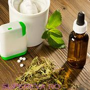 Stevia este un agent anti-inflamator natural dar si anti-cancer