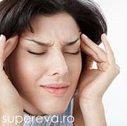 Stresul: 10 semne alarmante ale stresului