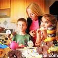Pericolul toxic de langa noi si din hrana copiilor nostri. Cum poti sa iti protejezi familia de invazia toxica.